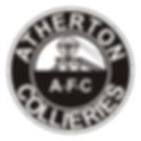 Atherton_Collieries_A.F.C._logo.png