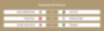 SLFA MW14 results .png