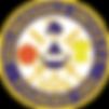 Skelmersdale_United.png