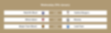 NPLFA MW16 Fixtures .png