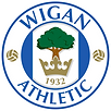 1200px-Wigan_Athletic.svg.png