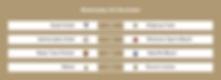NPLFA ST MW10 Results.png