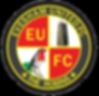 EveshamUnited_FC.png