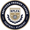 Northern Premier league Football Academy education and football programme