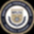 NPLFA football academy