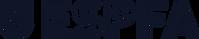 Final_Logo_ESPFA_SingleColour_navy.png