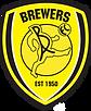1200px-Burton_Albion_FC_logo.svg.png