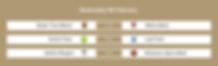 NPLFA MW17 results .png
