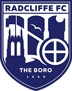 Radcliffe Education and Semi-Professional Football Academy (ESPFA) is a full-time education and football programme for 16-18 year olds. Study, train, play. (Machester) (Bury) (Bolton)
