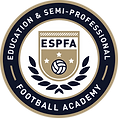 Education football academy