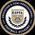 Education football academy