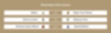 NPLFA MW15 ST results .png