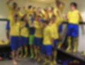 cupfinal2017-1024x783.jpg