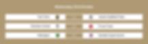 SLFA MW4 Results .png