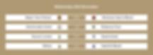NPLFA MW8 Results .png