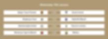 NPLFA MW13 Fixtures .png