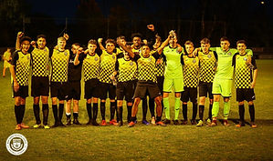 inter-league2019-1024x605.jpg