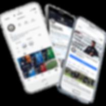 SLFA Social media phones.png