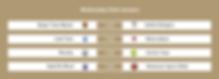 NPLFA MW14 Fixtures .png