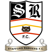 Stafford Rangers Education and Semi-Professional Football Academy (ESPFA) is a full-time education and football programme for 16-18 year olds. Study, train, play. (Staffordshire)