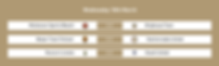 NPLFA MW22 Fixtures Update.png
