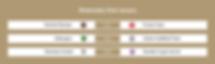 SLFA MW12 Results.png