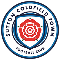 SuttonColdfieldTownNEW.png