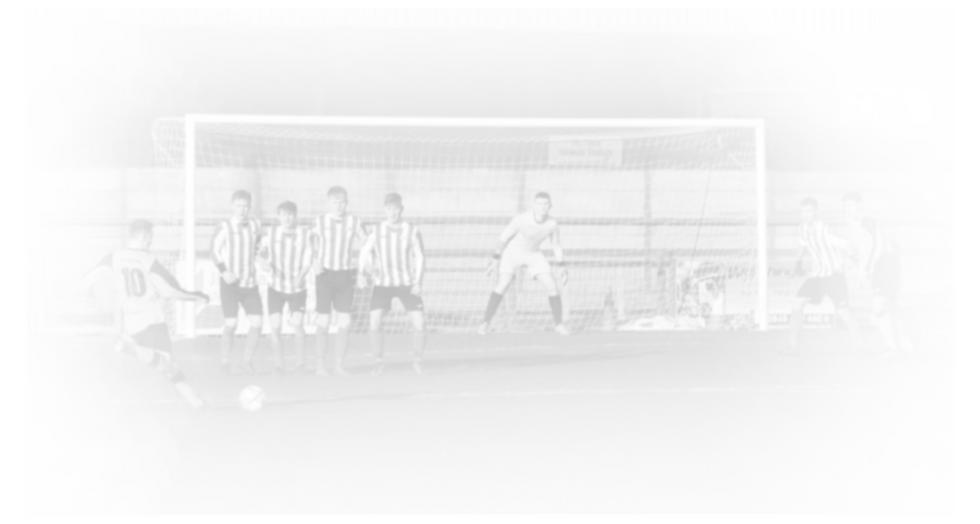 Football4.png