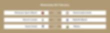 NPLFA MW17 Fixtures .png