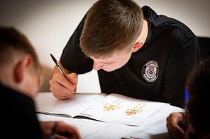 Kidlington education promo-6.jpg