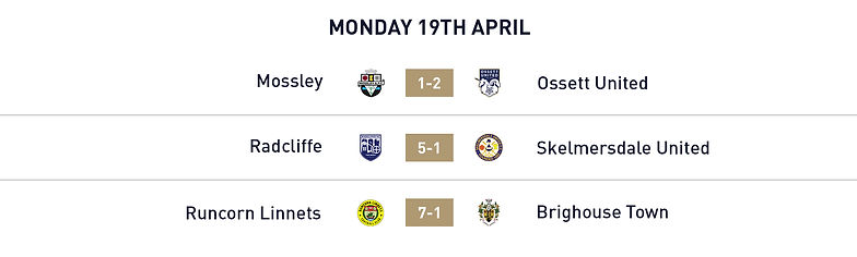 19thApril results.jpg