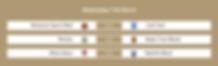 NPLFA JOMA MW21 Results.png