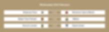 NPLFA MW19 Fixtures .png