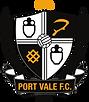 Port_Vale_logo.svg.png