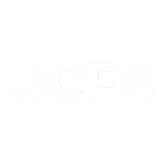 UCFB White.png