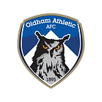 Oldham_Athletic_05_grande.png