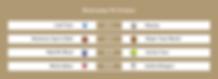 NPLFA MW4 Results .png