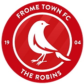 Frome Town Education and Semi-Professional Football Academy (ESPFA) is a full-time education and football programme for 16-18 year olds. Study, train, play. (Somerset) (Bath)