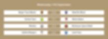 NPLFA MW1 Joma results .png