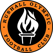 Rushall Olympic Education and Semi-Professional Football Academy (ESPFA) is a full-time education and football programme for 16-18 year olds. Study, train, play. (Birmingham) (Walsall) (West Midlands)