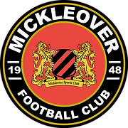 Mickleover Education and Semi-Professional Football Academy (ESPFA) is a full-time education and football programme for 16-18 year olds. Study, train, play. (Derby) (Derbyshire)