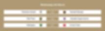 SLFA Results 4thMar MW16.png