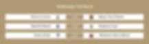 NPLFA MW21 Fixtures .png