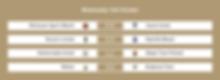 ST NPLFA MW5 Results.png