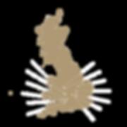 SLFA Map Jan 28 2020.png