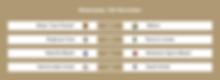 NPLFA MW7 results .png