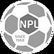 NPLogoNew.png