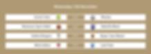 NPLFA MW7 results.png