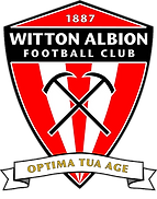 Witton Albion Education and Semi-Professional Football Academy (ESPFA) is a full-time education and football programme for 16-18 year olds. Study, train, play. (Northwich) (Sandbach) (Cheshire)
