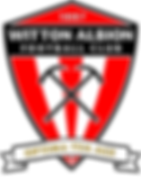 WittonAlbionFC.png